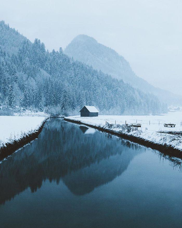 16-year-old-nature-photographer-jannik-obenhoff13