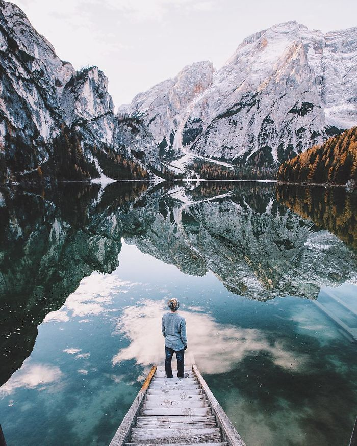16-year-old-nature-photographer-jannik-obenhoff14