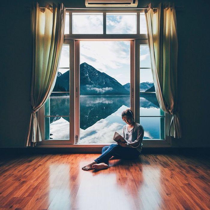 16-year-old-nature-photographer-jannik-obenhoff3