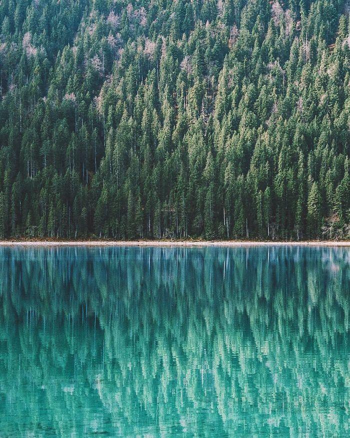 16-year-old-nature-photographer-jannik-obenhoff4