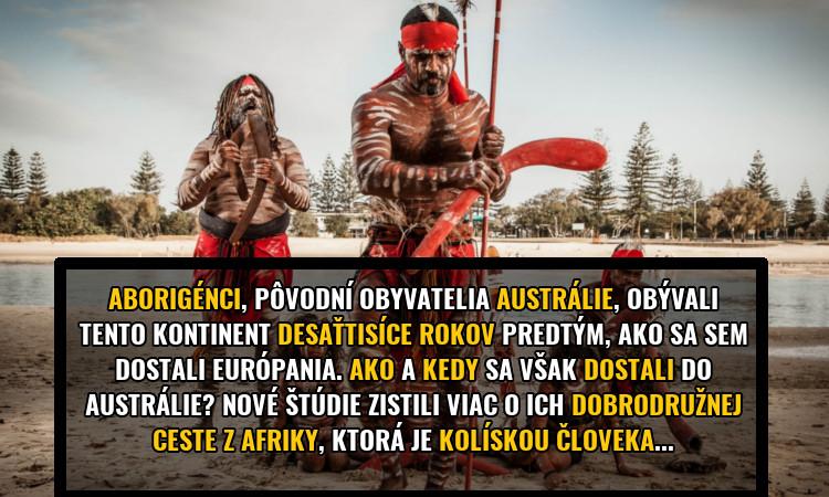 aborigenci-prez