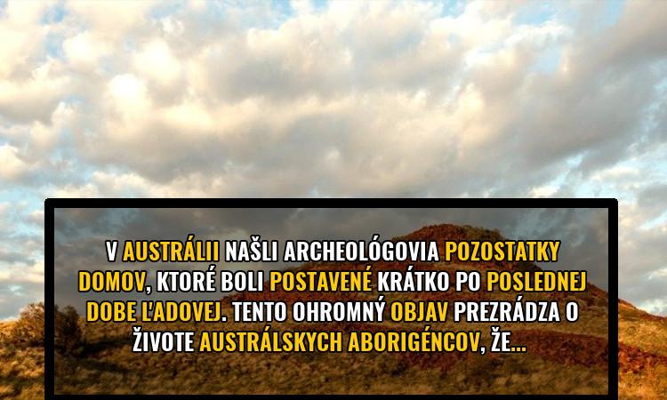 australske-domy-prez