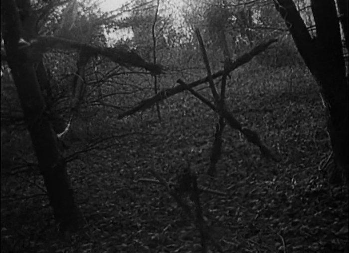 blairwitch12