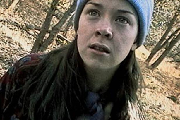 blairwitch13