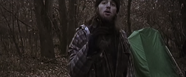 blairwitch6