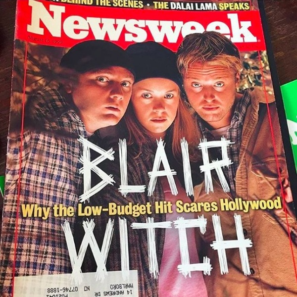 blairwitch7