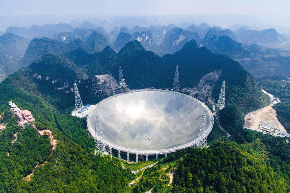 china_radio_telescope538320367527