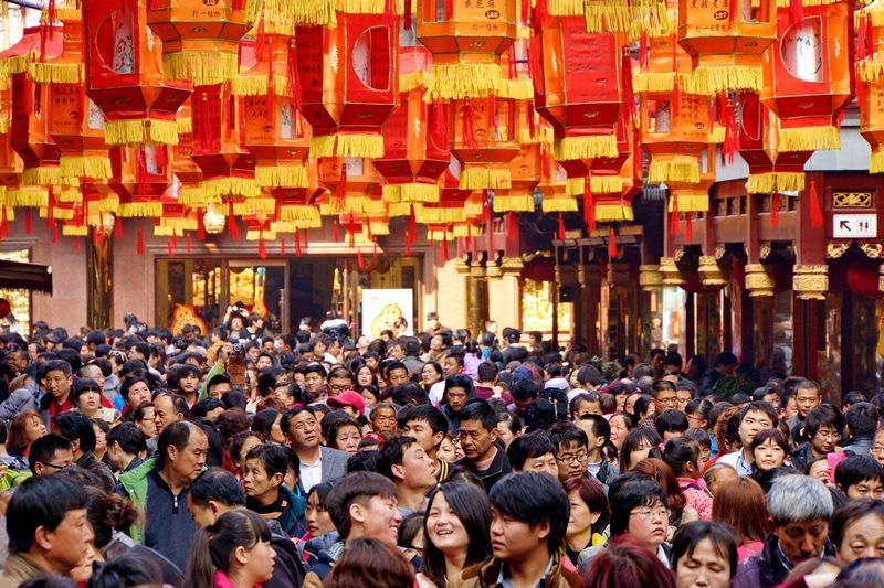 Ktoré mesto na svete je najväčšie podľa počtu obyvateľov?