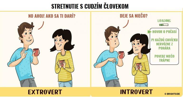 extroverti-introverti-title