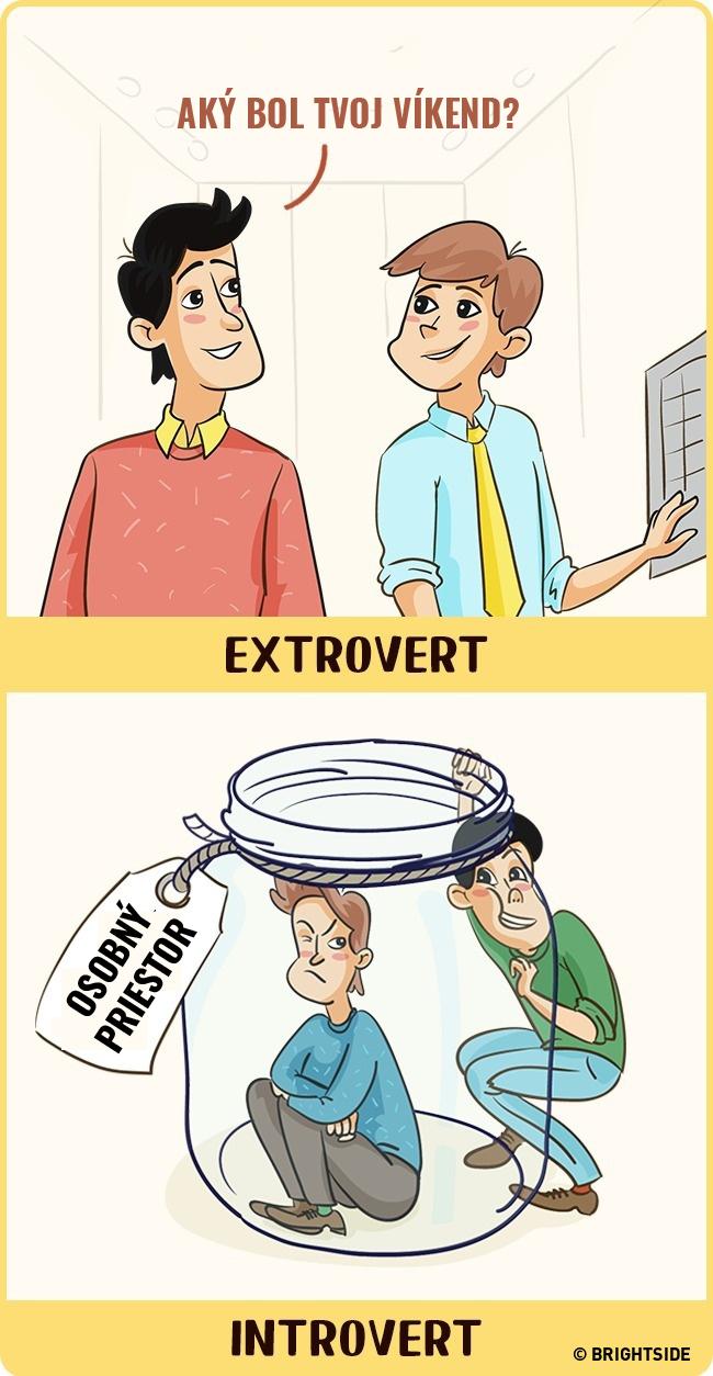 extroverti-introverti4-1