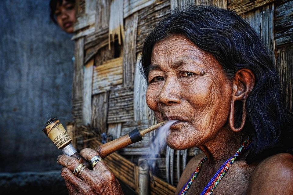 fajcenie