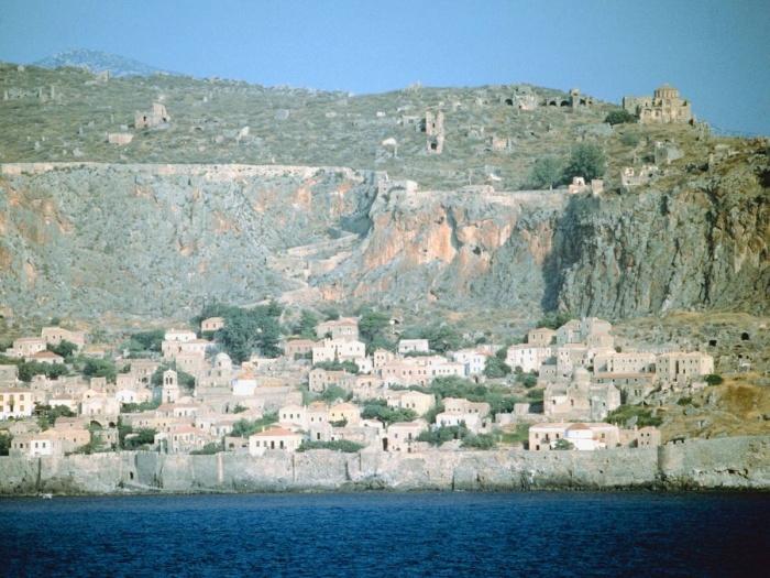 greckemesto4