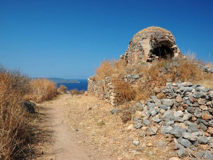 greckemesto5
