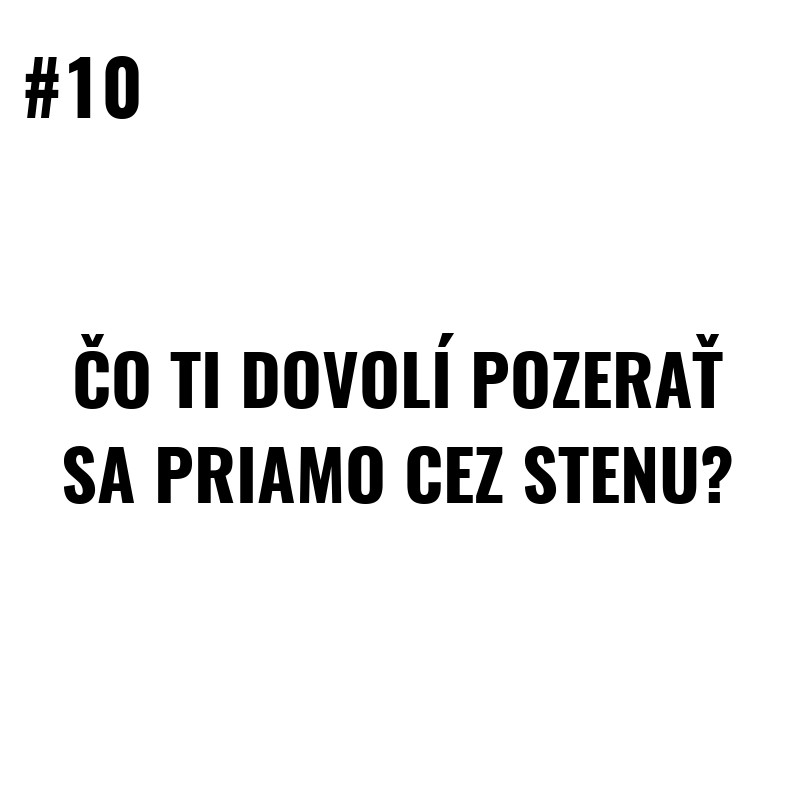 hadanka-10