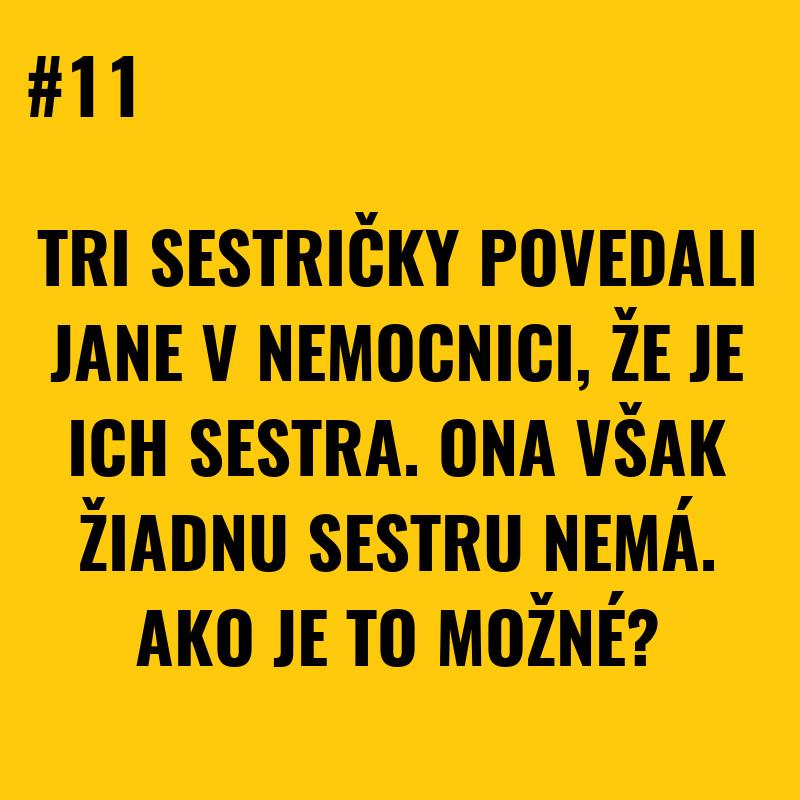 hadanka-11