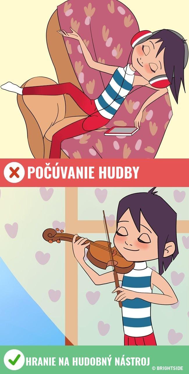 hobby-a