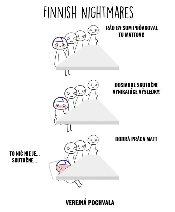 introverti-3a