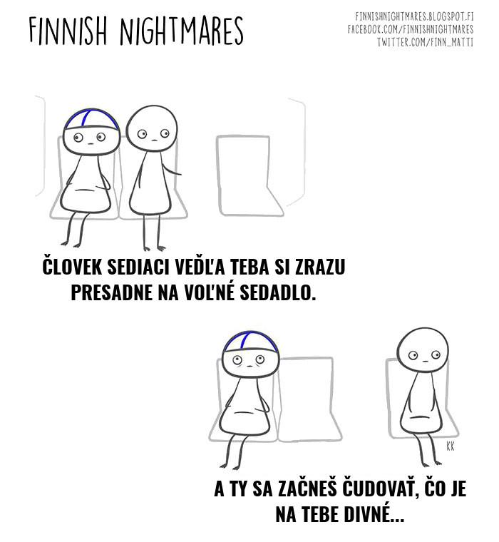 introverti-4a