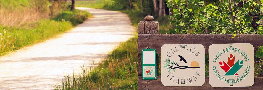 kanada-cyklo-chodnik1