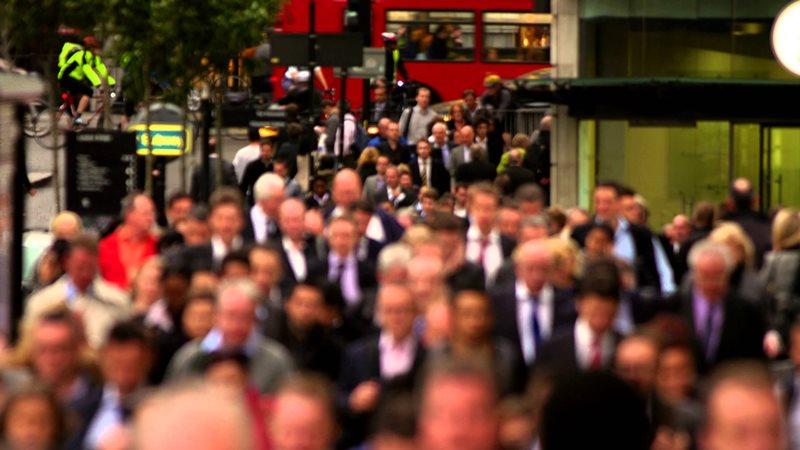 A ktorá európska krajina je najväčšia podľa počtu obyvateľov?
