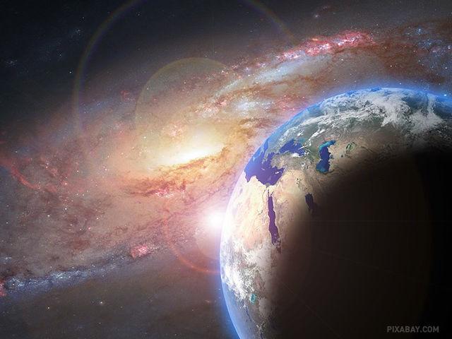 Ako sa volá najväčšia planéta našej slnečnej sústavy?