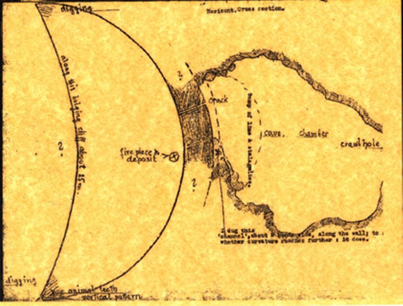 mesacna-jaskyna-1