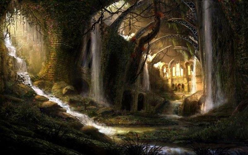 mesacna-jaskyna-3