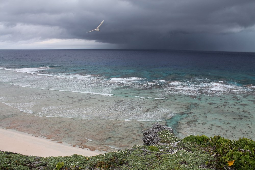 ostrovy-pitcairn