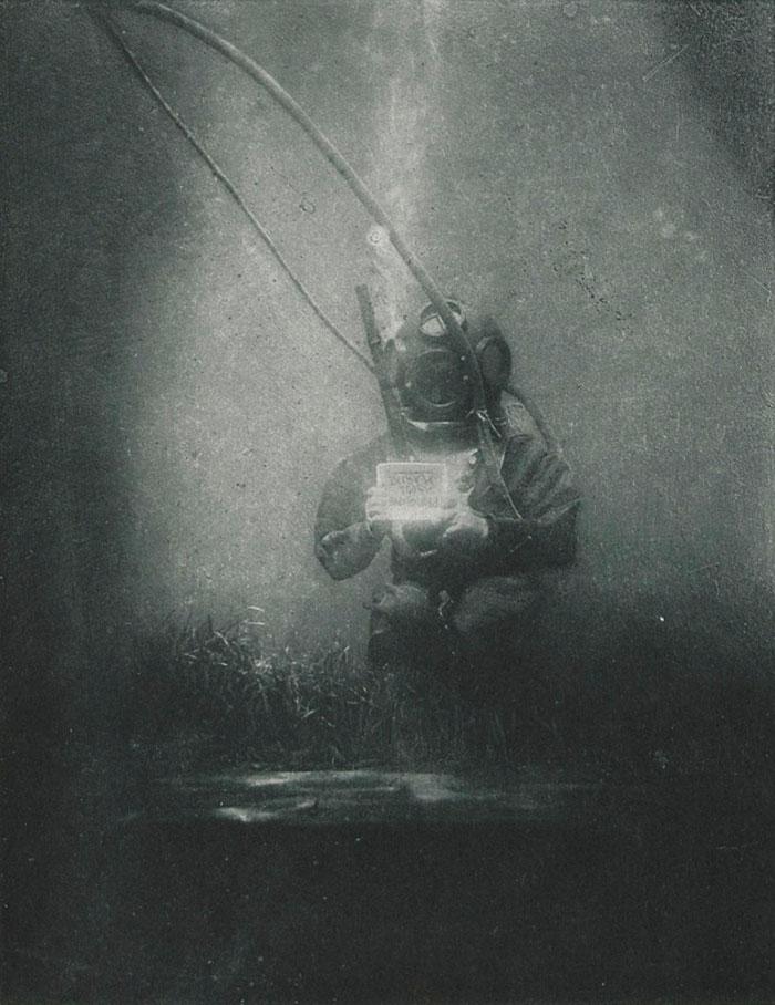 podvodna-fotografia