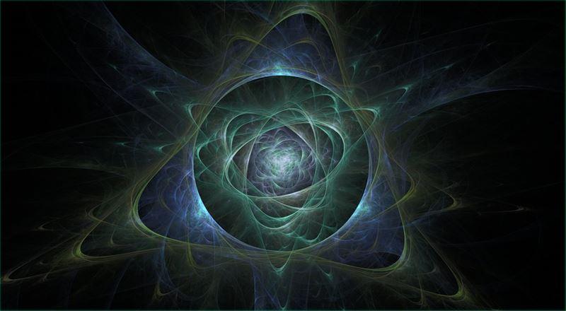 aakashphysics.com