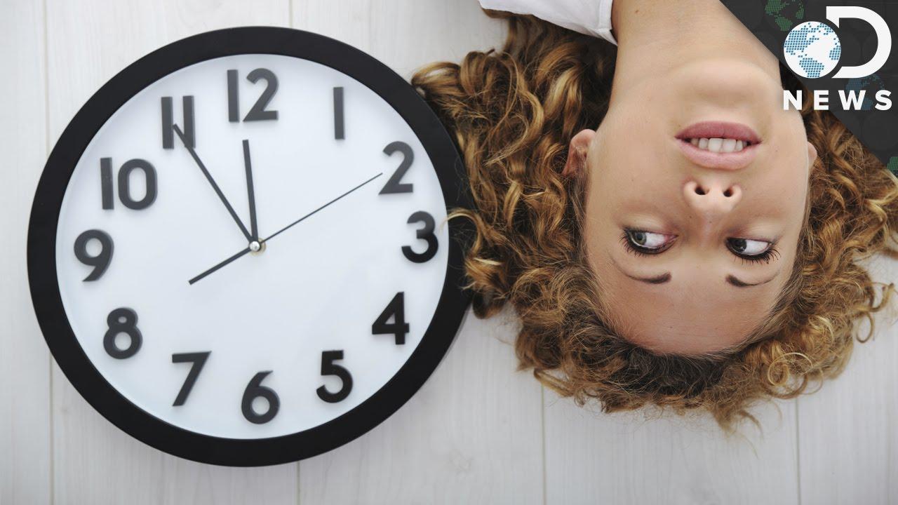 Prečo má minúta 60 sekúnd, hodina 60 minút a deň 24 hodín?