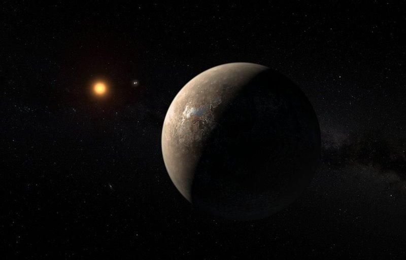astrobites.org