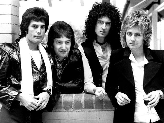Ako sa volá táto kapela?