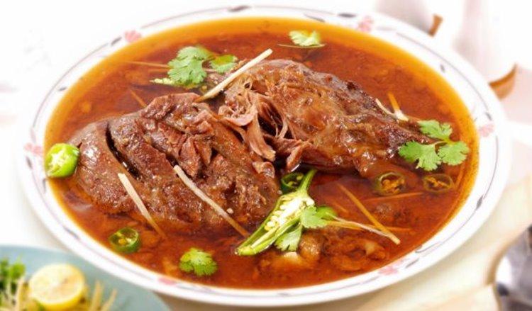 food.ndtv.com