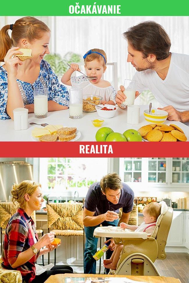 rodinny-zivot-4a