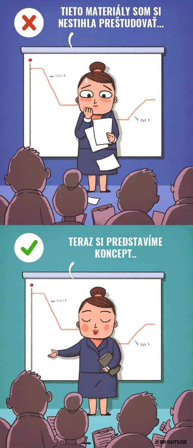Leonid Khan, BrightSide