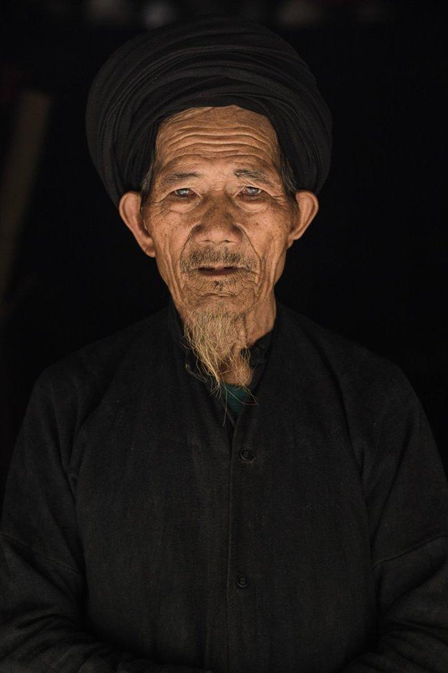 thajsko kmene 10