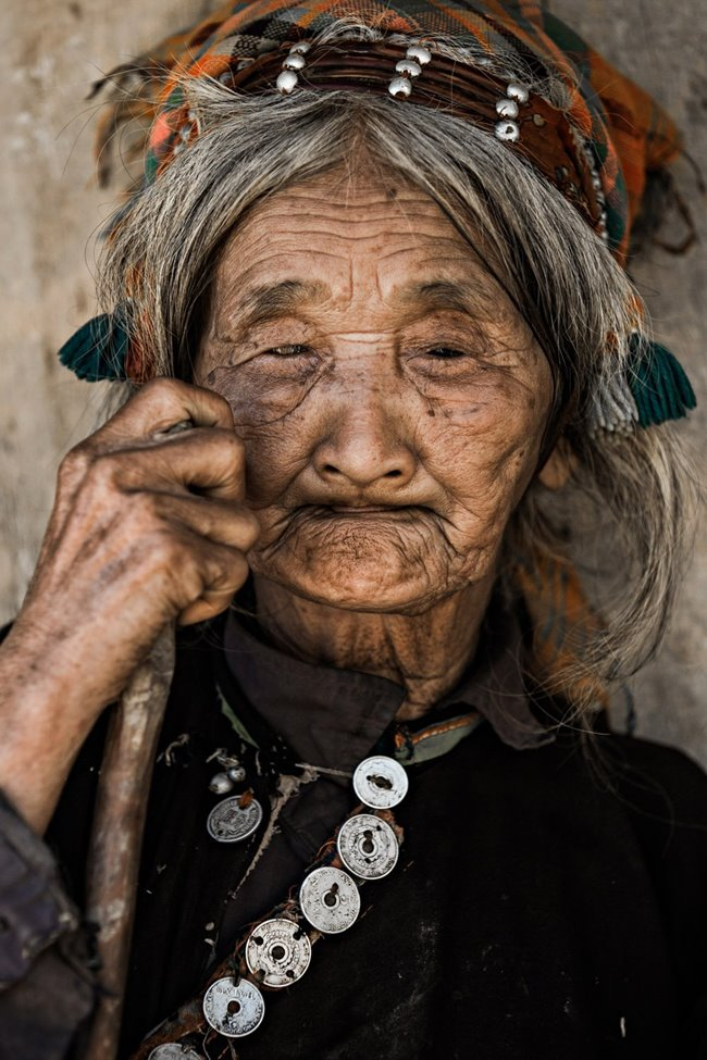 thajsko kmene 11
