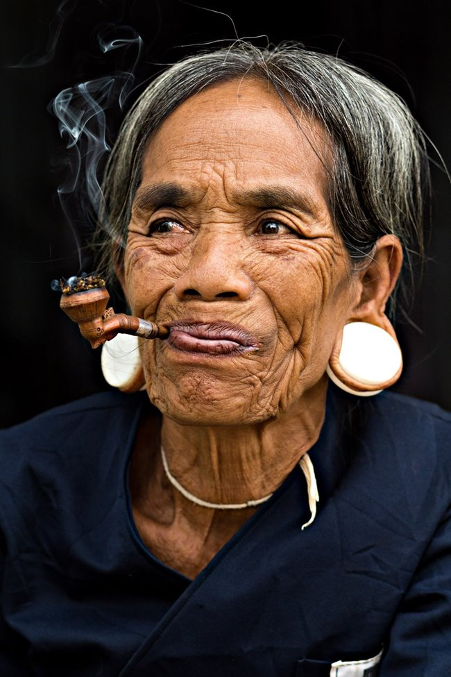 thajsko kmene 12