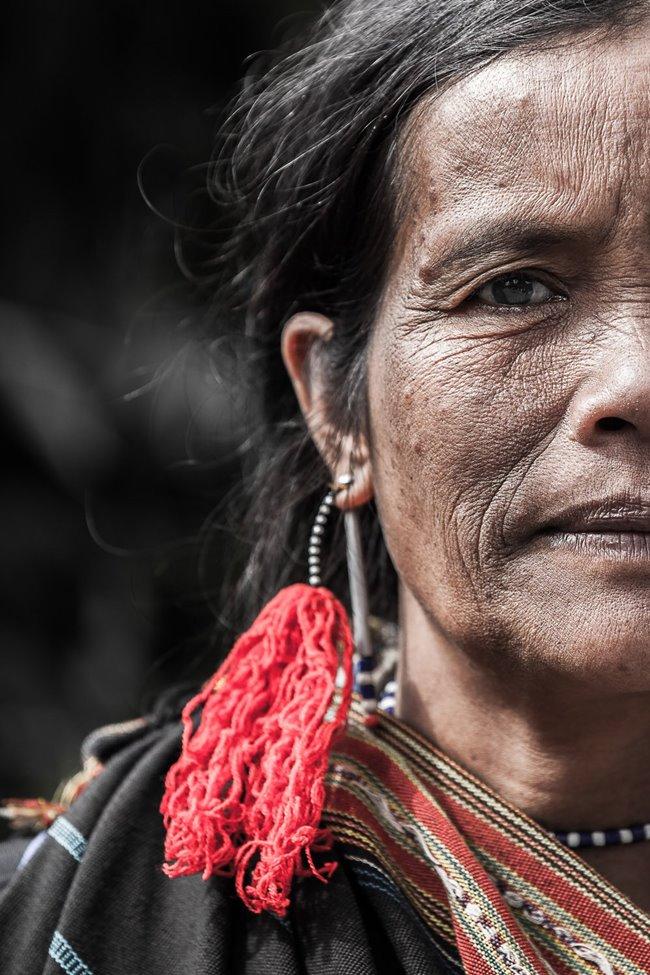 thajsko kmene 14