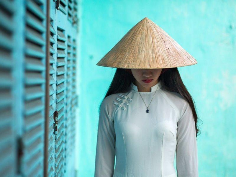 thajsko kmene 5