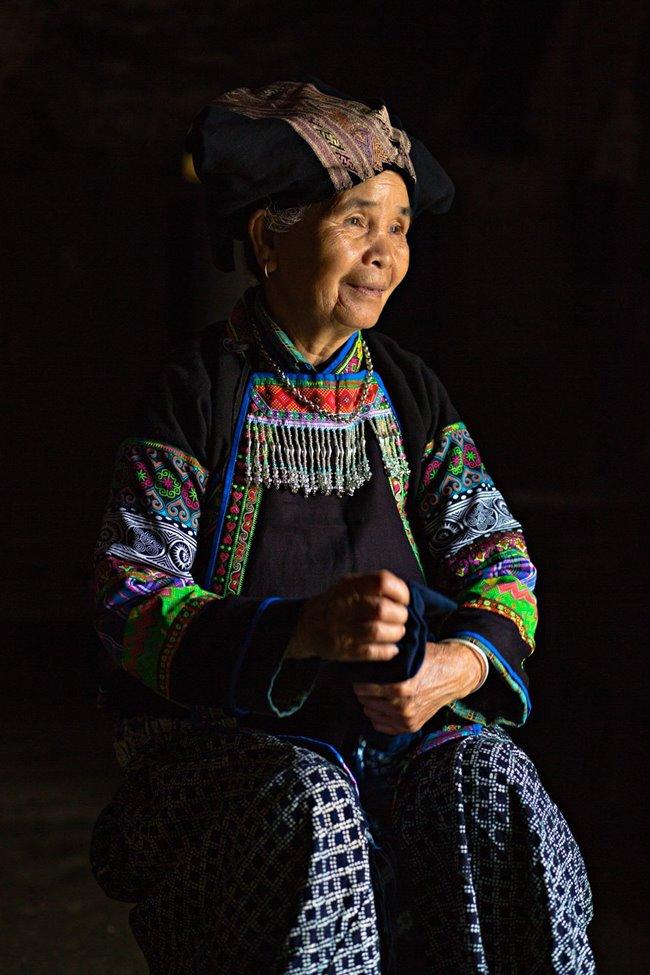 thajsko kmene 6