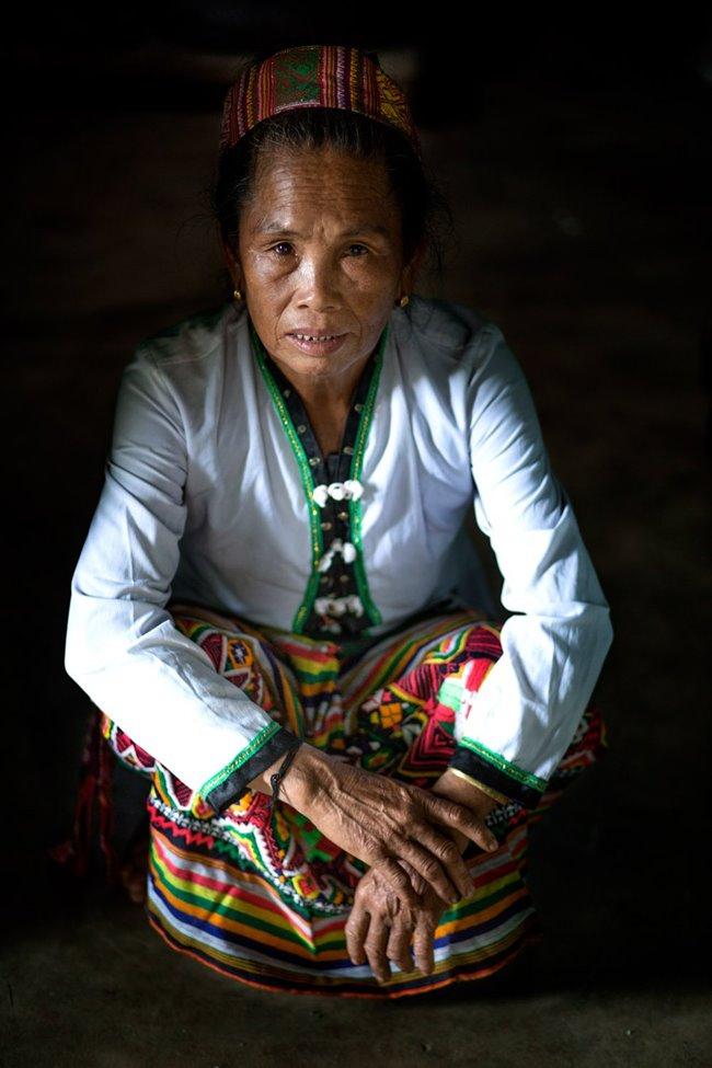 thajsko kmene 7