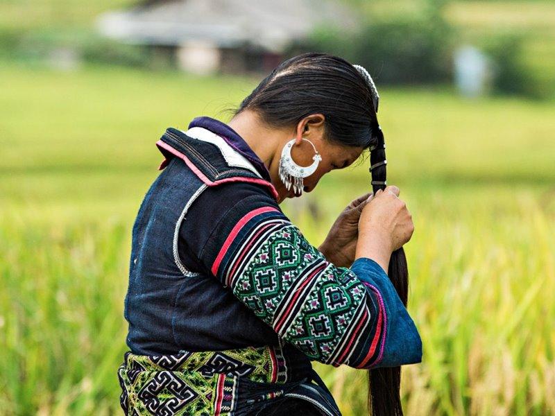 thajsko kmene 8