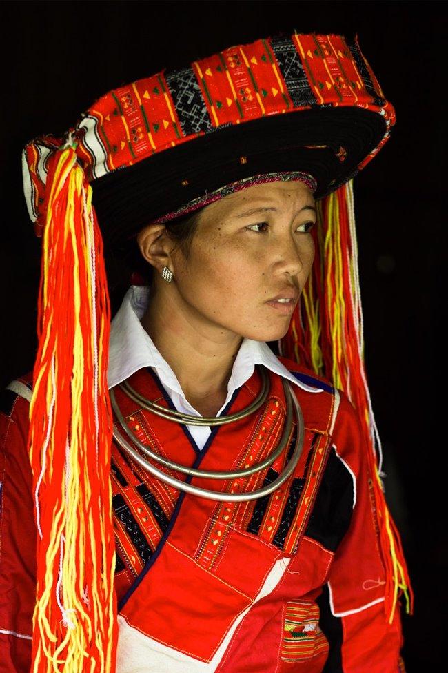 thajsko kmene 9