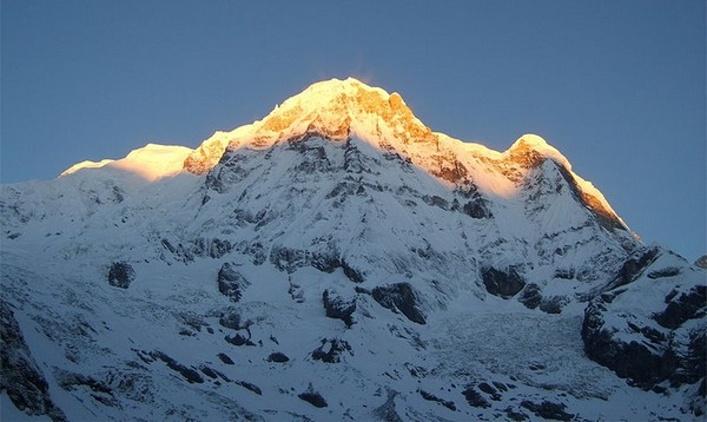 vrchy1