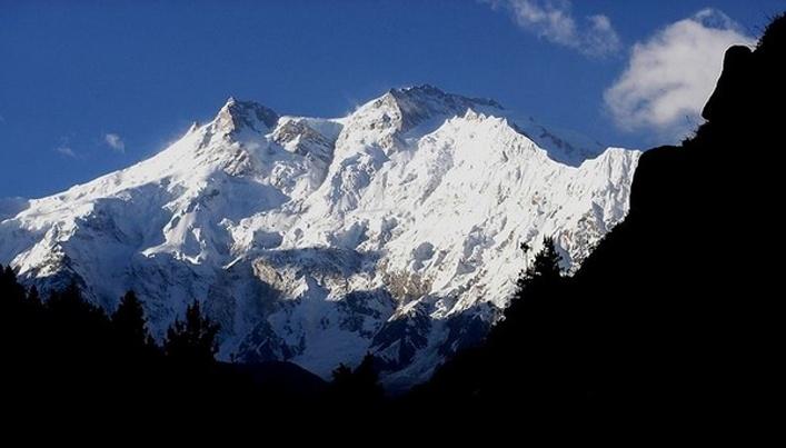 vrchy2