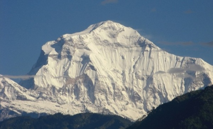 vrchy4