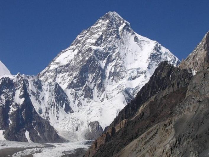 vrchy9