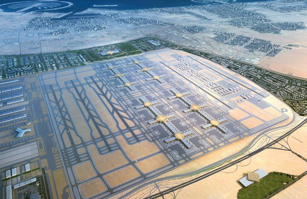 http://www.e-architect.co.uk/dubai/al-maktoum-international-airport-dubai-world-central